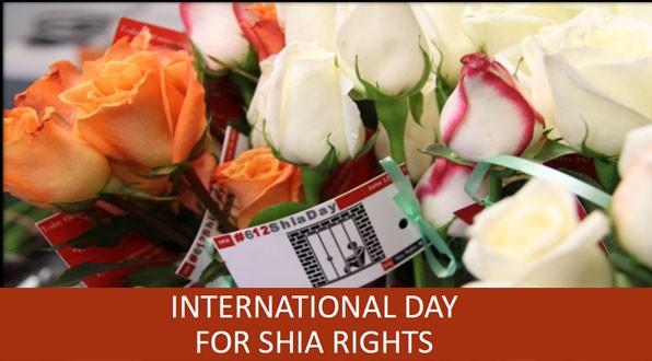 International-Shia-Day-596x330.jpg