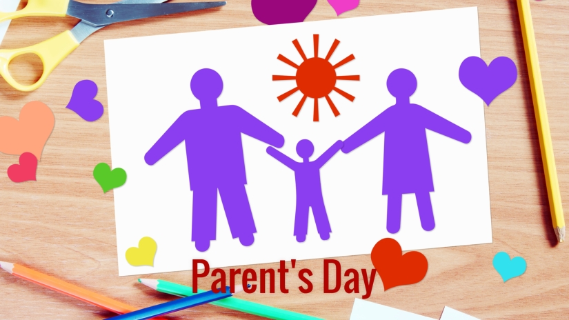 Parents day