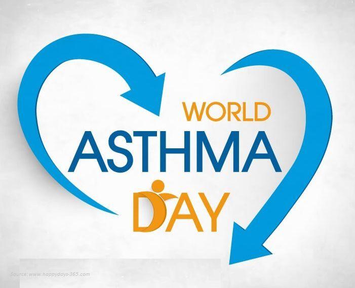 World-Asthma-Day.jpg
