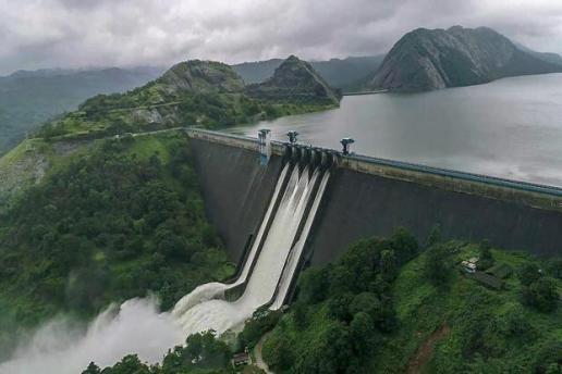 Dam1-kQ2B--621x414@LiveMint