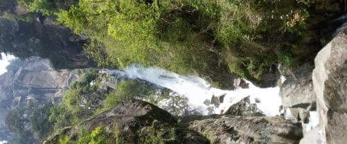 Jogini-Falls-1290x540