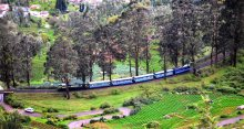 places-to-visit-ooty-tour-local-sightseeing-tour-package-toy-train-ooty
